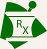 toledo_prescriptions