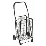 DMI Folding Shopping Cart