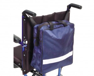Essential Wheelchair Bag