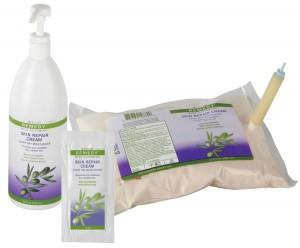Remedy Olivamine Skin Repair Cream