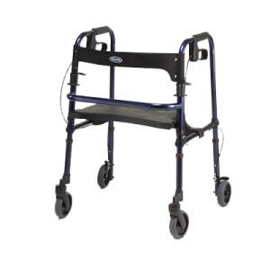 Rollite Adult Rollator