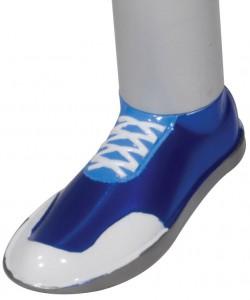 Sneaker Walker Glides