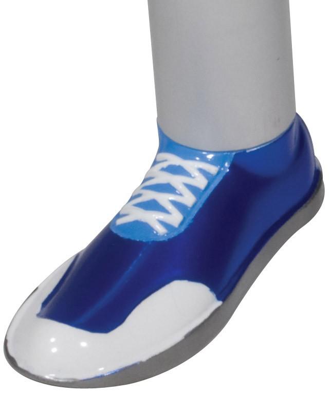 Tennis Shoe Stocking