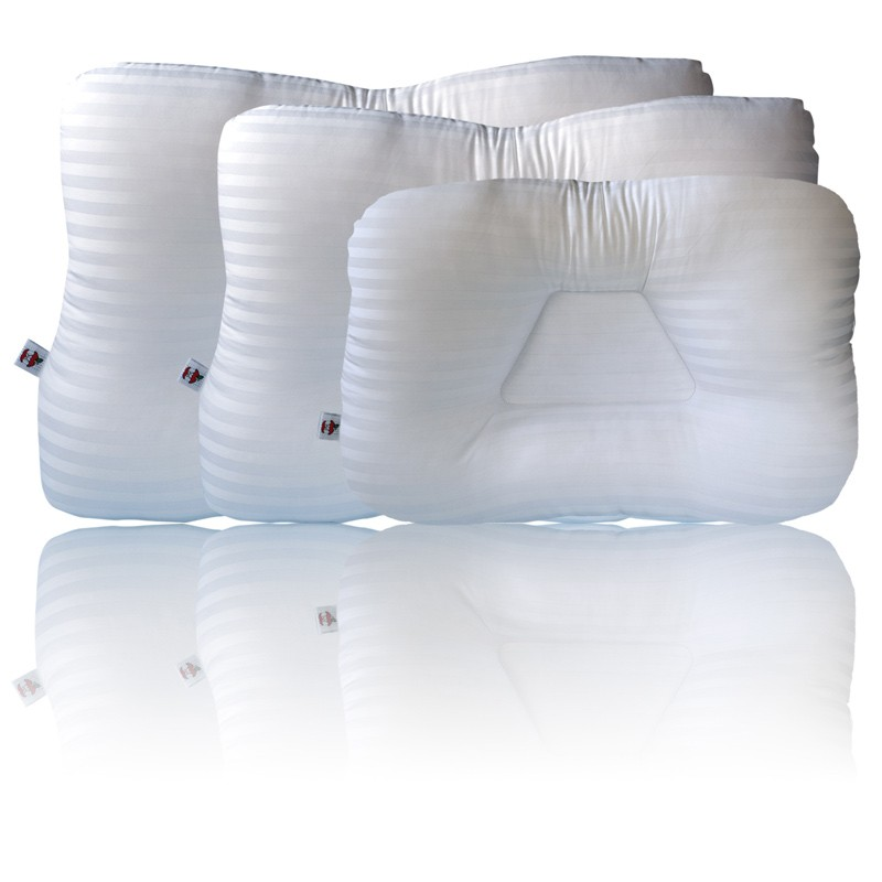 Tri Core Cervical Pillows Ryan Pharmacy