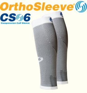 CS6 Calf Sleeve