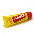 Carmex Tube