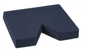 Coccyx Seat Cushion