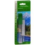 Geratherm Thermometer