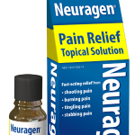 Neuragen for Nerve Pain