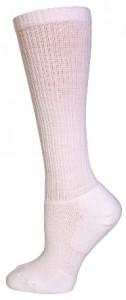 Roomy Compression Socks