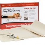 Thermophore Automatic Moist Heat Pack Large