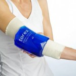 Torex Premium Cold Therapy Sleeves