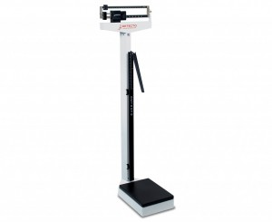 Weigh Beam Eye-Level Physician Scale