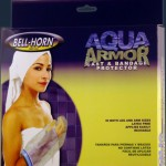 AquaArmor Cast and Bandage Protector