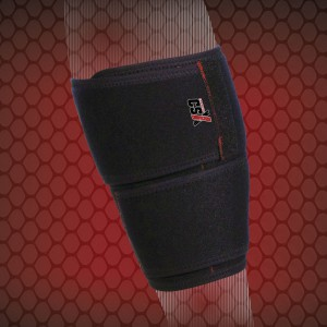 CSX Compression Calf Wrap