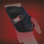 CSX Wrist Brace