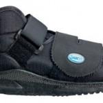 Darco APB (All Purpose Boot)