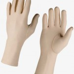 Edema Control Glove