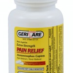 Pain Relief and Management