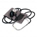 Omron Home Manual Blood Pressure Kit