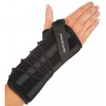 ProCare Quick-Fit Wrist II