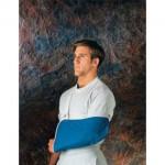 Scott Specialties Arm Sling Denim