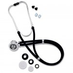 Sprague Rappaport Style Stethoscope