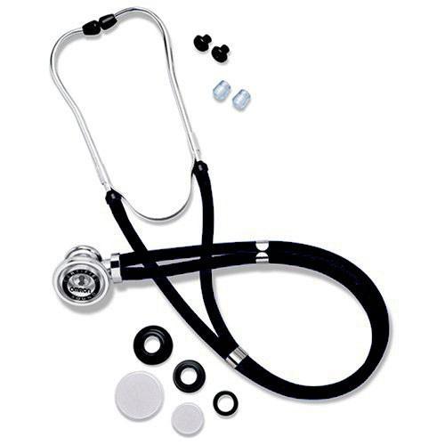 Sprague Rappaport Style Stethoscope