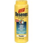 Desenex Antifungal Powder