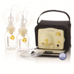 Medela Advanced Breastpump Starter Set