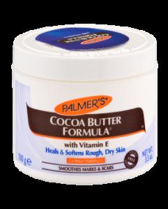 Palmer's Cocoa Butter Formula Original