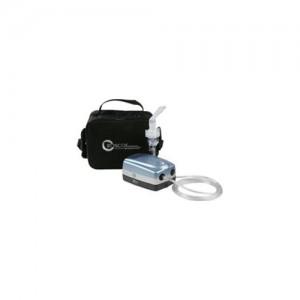 Roscoe Portable Travel Nebulizer System