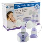 TRUcomfort Deluxe