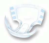 Urinary incontinence Toledo