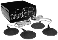 Purchase electric muscle stimulator
