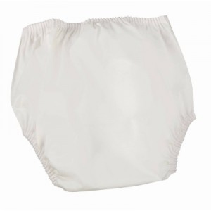 DMI Pull-On Style Incontinent Pants