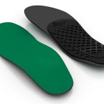 Orthotic Arch Supports Full Length