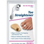 Podiatrists' Choice Toe Straightener