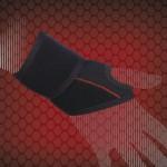 CSX Wrist Wrap