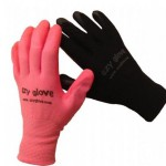 Ezy-As Donning Glove