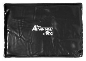 Pro Advantage Reusable Cold Packs