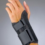 Prolite Low Profile 6 in Wrist Splint