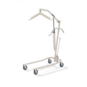 Invacare Hydraulic Lift