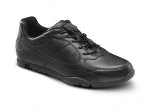 Amy OA Shoes2