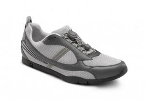 Gary OA Shoe