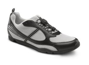 Gary OA Shoe2
