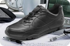 Roy OA Shoe