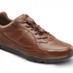 Roy OA Shoe2