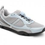 Sandy OA Shoe