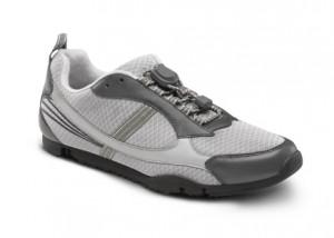 Sandy OA Shoe2